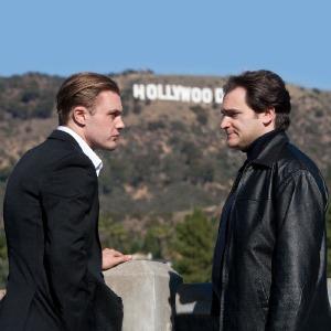 Фильмы недели: «Семь психопатов», «Последняя сказка Риты», «Ограбление казино» — Фильмы недели на The Village