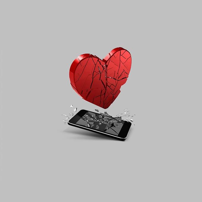 Не время для любви: Почему сайт знакомств Lovetime не стал популярным — Кейсы на The Village