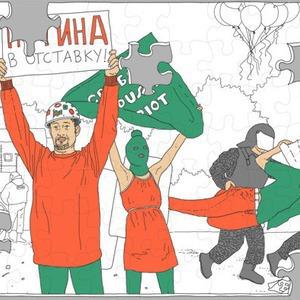 Выходные данные: Александр Уржанов о массовых увольнениях в СМИ — Колонки на The Village