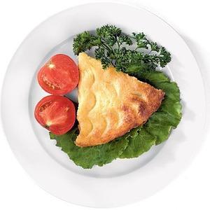 Картофельная запеканка — Рецепты читателей на The Village