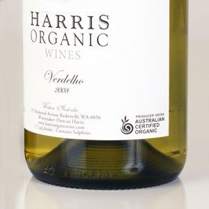 Что такое органическое, биодинамическое и природное вино — Бухучет на The Village