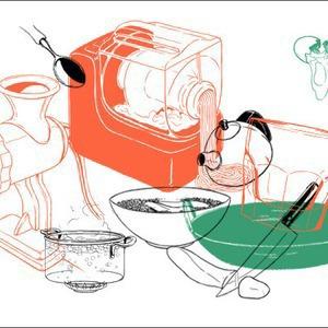 Рестопрактики: Фермерские продукты, честные цены и забота о посетителях