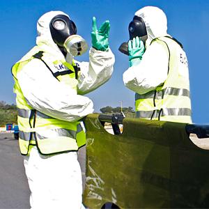Почему вирус Эбола пока не убьёт нас — Ситуация на The Village