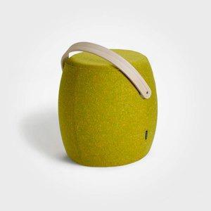 Вещи для дома: Выбор дизайн-студии Stone Designs — Вещи для дома на The Village