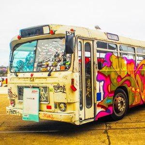 Пост сдал: Проекты и инициативы экс-главы Комитета по транспорту Станислава Попова — Транспорт на The Village