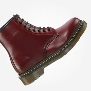 52df3566 Лучше меньше: Где покупать ботинки Dr. Martens — Лучше меньше на The Village