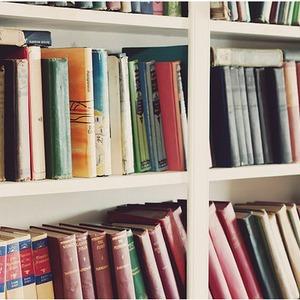 Cвести счёты: Цены в книжных магазинах — Магазины на The Village