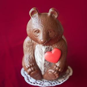 Сезонное меню: 11 подарков ко Дню влюбленных в ресторанах и кондитерских Петербурга