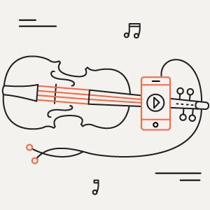 Как начать разбираться в классической музыке — Гид The Village на The Village