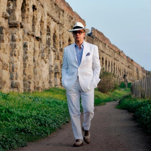Великая красота: 10 современных итальянских режиссеров — Гид The Village на The Village