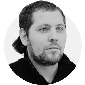 Комментарий: Андрей Костюченко — о пешеходном Невском