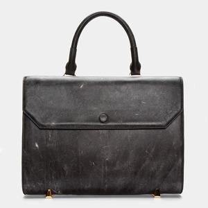 Лучше меньше: Где покупать портфель Alexander Wang — Лучше меньше на The Village