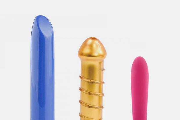 Сексуальные подарки на новоселье