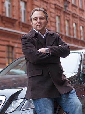 A2B.ru: Как моя компания стала обслуживать Олимпиаду в Сочи — Менеджмент на The Village