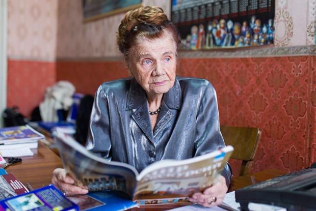Старейший экскурсовод Петербурга — о том, как менялся городской туризм — Интервью на The Village