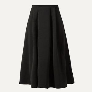Где купить юбку на осень: 9 вариантов от 1 500 рублей до 82 тысяч — Цена-Качество на The Village
