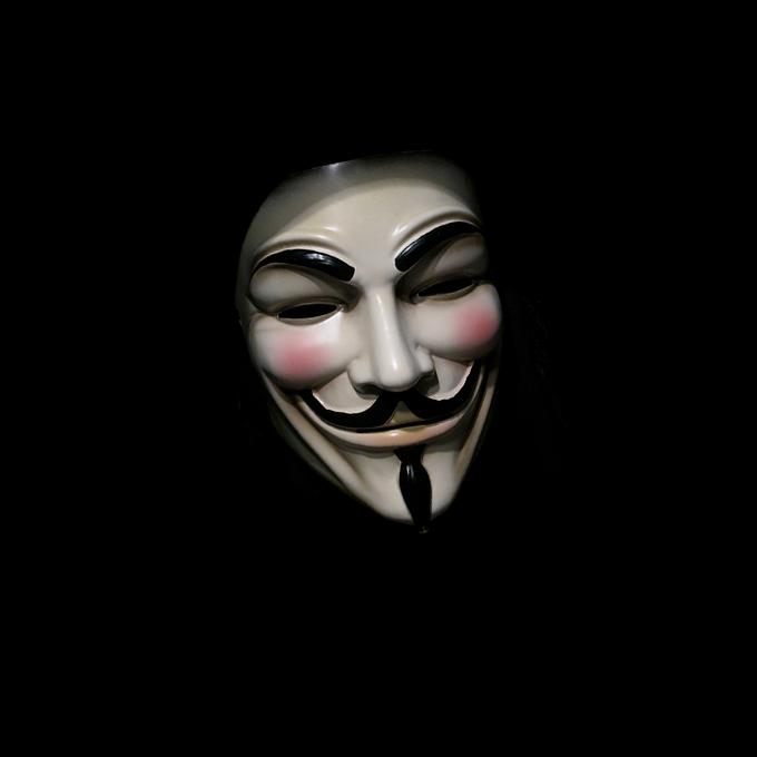 Инкогнито: 5 способов сохранить анонимность в сети — Облако знаний на The Village