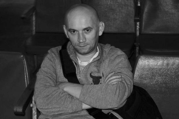 За что мы будем помнить режиссера Александра Расторгуева — Кино на The Village