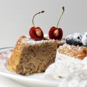 Суфле — Рецепты читателей на The Village
