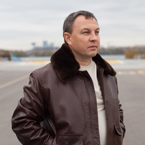Как московский девелопер стал продавать вертолёты — Сделал сам на The Village
