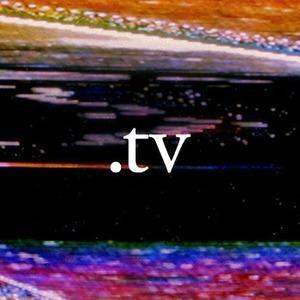 Look At Me запускает собственное телевидение — Ситуация на The Village
