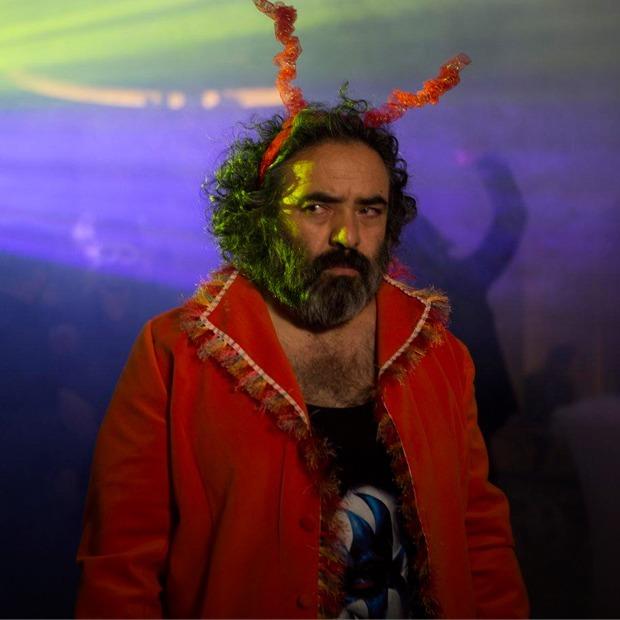 Гид по иранскому кино: От Махмальбафа до Фархади