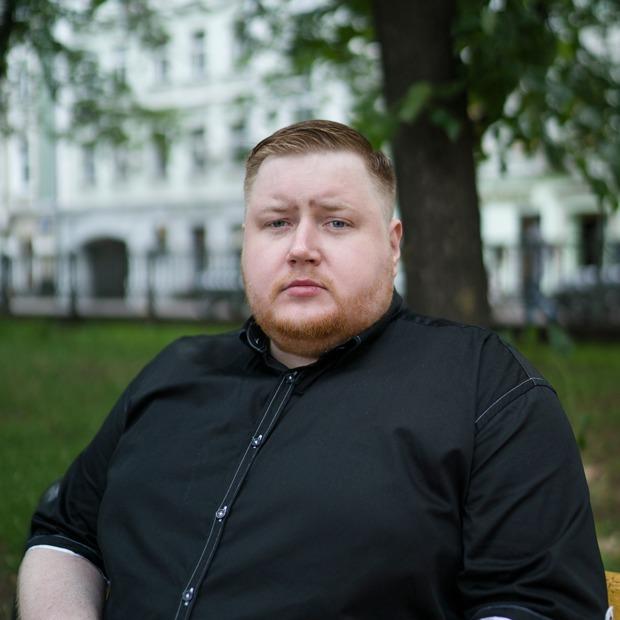 «Хочешь быть русским — плати»: Интервью с Егором Просвирниным — Что нового на The Village