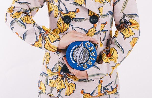 Стилист Вероника Сорин — о любимых нарядах — Внешний вид на The Village