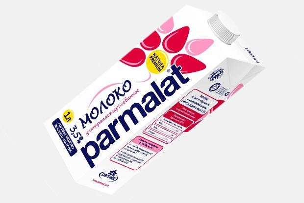 Где дешевле молоко  — Красная цена на The Village