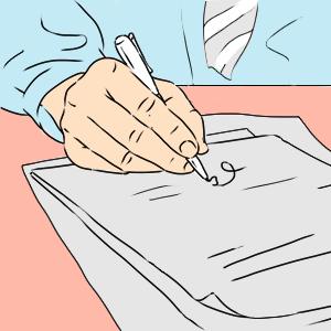 После прочтения перечитать: Анастасия Каримова о договорах на недвижимость — Дом на The Village