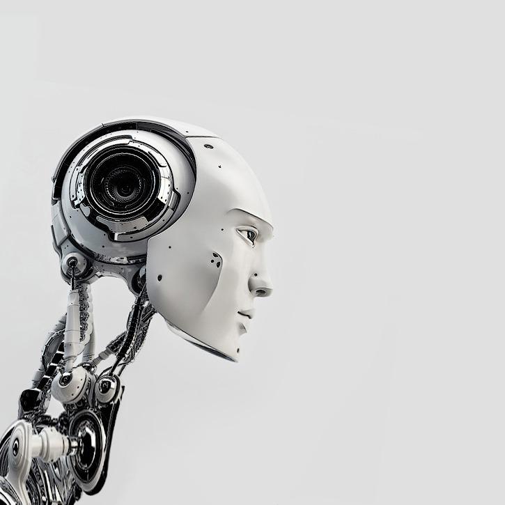 В ожидании чуда: Зачем Google, Facebook и Microsoft разрабатывают искусственный интеллект — Облако знаний на The Village