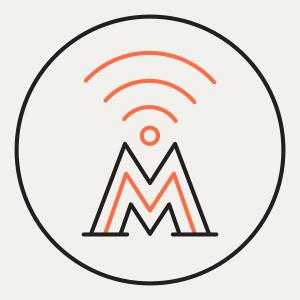 Как работает Wi-Fi в метро — Эксперимент на The Village