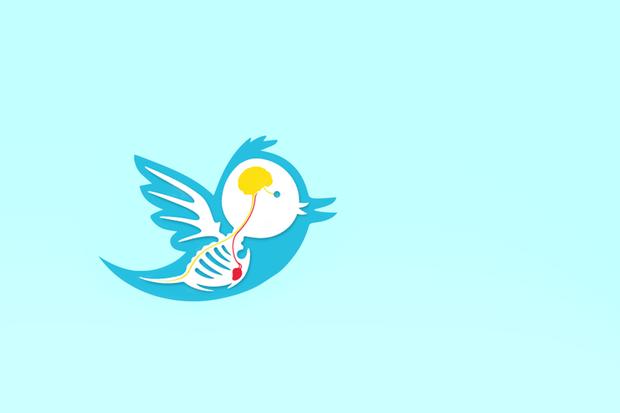 140 знаков свыше: Твиттеры предпринимателей-звёзд