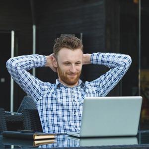 Как работать удалённо и не расслабляться — Менеджмент на The Village