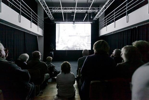 10 киноклубов, где показывают редкое кино