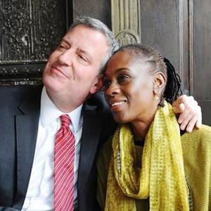 С кем живут мировые мэры  — Иностранный опыт на The Village