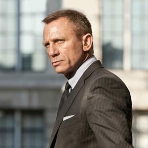 Фильмы недели: «007: Координаты Скайфолл», «Любовь» и «Сайлент Хилл 2» — Фильмы недели на The Village