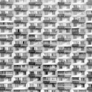 «Стрелка» вывезет лучших архитекторов на окраины Москвы — Инфраструктура на The Village