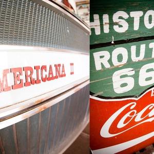Большое путешествие по Америке c 1 по 30 июля 2011 — Путешествия читателей The Village на The Village