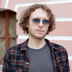 Внешний вид: Евгений Немчинов, парикмахер — Внешний вид на The Village