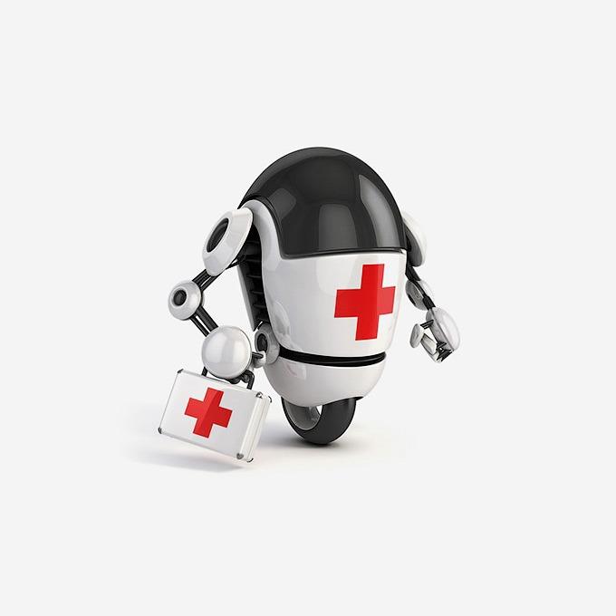 На здоровье: Медицинские технологии, на которых можно заработать миллиард — Будущее на The Village