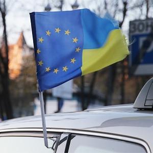 7 событий украинской революции, изменивших Россию — Ситуация на The Village