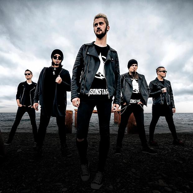 «Чудный день, чтобы сдохнуть», Linkin Park и «Ромео и Джульетта»  — События недели на The Village