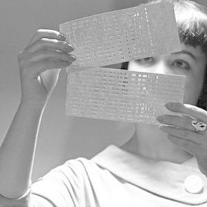 События недели: Выставка Faces & Laces, «Маркет в парке» и «Другое кино» в «35 мм»  — События недели на The Village