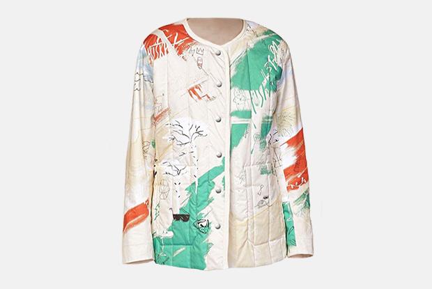 Телогрейки и брюки-трубы: Что уральские дизайнеры заимствуют у моды времен Второй мировой