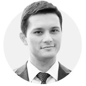 Комментарий: Михаил Ан о развитии промзон