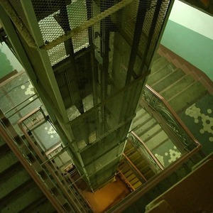 В столице заменят 4 тысячи лифтов за 6 млрд рублей — Ситуация на The Village