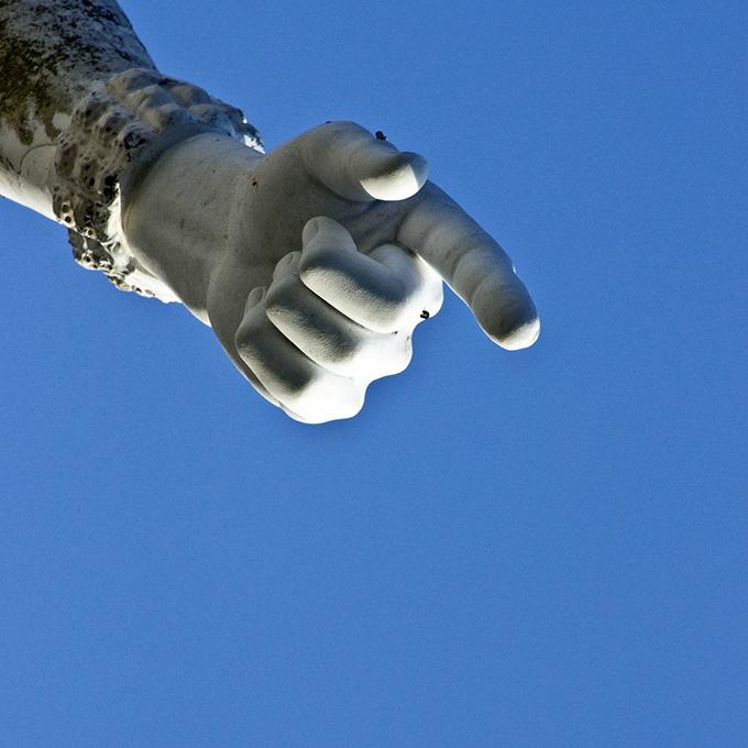 Лукавый спич: 10 фраз для манипулирования людьми в бизнесе — Облако знаний на The Village
