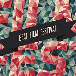Гид по фестивалю документального кино Beat