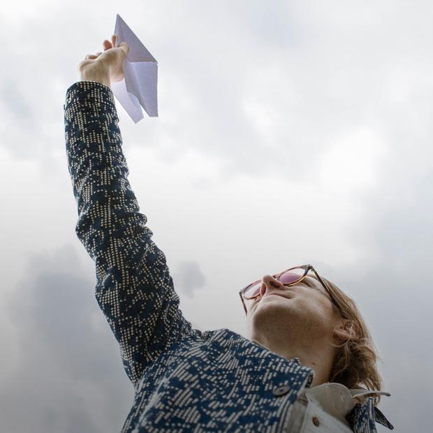 Михаил Светов: «Я не фанат демократии» — Интервью на The Village